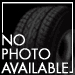 Michelin LTX A/T 2 245/75-16 Tire