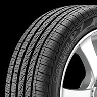 Pirelli Cinturato P7 All Season 255/45-18 Tire