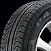 Pirelli P4 Four Seasons 225/55-17 Tire