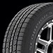 Pirelli Scorpion STR 275/55-20 Tire