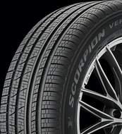 Best Tires for Audi Q7 TDI