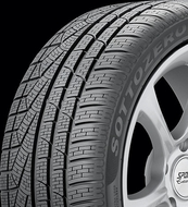 What are the Best Run-Flat Winter Tires?