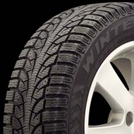 Pirelli Makes Some of the Best Winter Tires for 2013