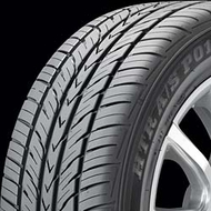 Great Reviews on Sumitomo Tires!