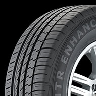 Sumitomo HTR Enhance C/X 245/60-18 Tire