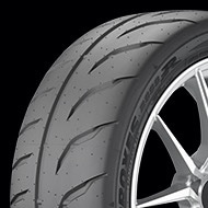Toyo Proxes R888R 205/45-16 Tire