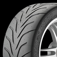 Toyo Proxes R888 205/50-15 Tire