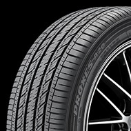 Toyo Proxes A20 215/45-17 Tire
