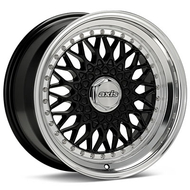 Klassic Wheels by Axis