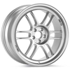 Light and Strong: Enkei Racing Series Offers Excellent Wheels for the Track and Autocross