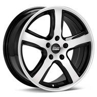 Wheels for Your New Elantra
