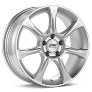 Winter Wheels for BMW: Sport Edition A7 and Sport Edition A8