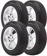 Commonly Asked Winter / Snow Tire Questions