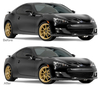 Eibach Pro-Kit Springs for the 2013 Scion FR-S and Subaru BRZ Now In Stock