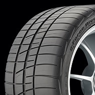 BFGoodrich g-Force Rival S 245/40-15 Tire