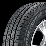 Bridgestone B381 185/65-14 Tire