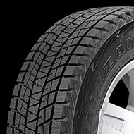 Bridgestone Blizzak DM-V1 285/60-18 Tire