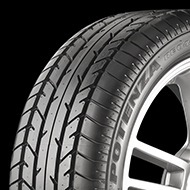 Bridgestone Potenza RE040 RFT 275/40-18 Tire