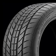 Bridgestone RE71 Denloc 235/45-17 Tire