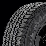 Firestone Destination A/T 245/70-17 Tire