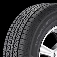 General AltiMAX RT43 (T-Speed Rated) 225/70-15 Tire