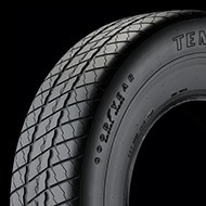 Goodyear Radial Spare 235/85-17 Tire