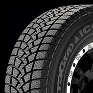 Goodyear Ultra Grip Ice WRT LT 265/70-17 E Tire