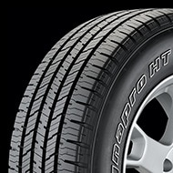 Hankook Dynapro HT RH12 235/75-16 XL Tire