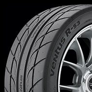 Hankook Ventus R-S3 (Version 2) 245/40-17 Tire