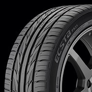 Kumho Ecsta PS31 275/40-18 Tire