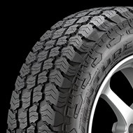 Kumho Road Venture AT KL78 245/75-17 E Tire