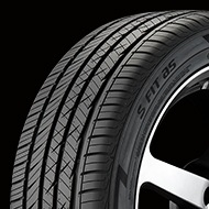 Laufenn S FIT AS 235/55-18 Tire