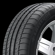 Michelin Latitude Sport 245/45-20 Tire