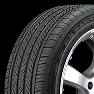 Michelin Pilot HX MXM4 235/55-18 Tire