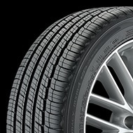 Michelin Primacy MXM4 ZP 225/50-17 Tire