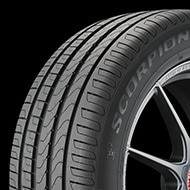 Pirelli Scorpion Verde 285/40-21 XL Tire