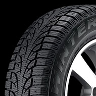 Pirelli Winter Carving Edge 265/50-20 XL Tire