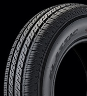 Classic All Season 165/80-15 Tire