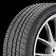 Toyo Proxes 4 Plus 235/35-19 XL Tire