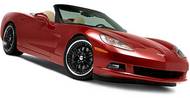 Best Replacement Tires for the Run-Flats on C6 Corvettes