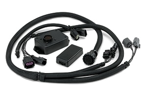 Tuning Solution for Your Dodge, Jeep or Chrysler: Hypertech Interceptor