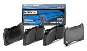 Looking for BMW Brake Pads?