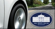 Tire Rack and the White House Raise Awareness About Tire Safety