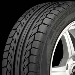 BFGoodrich g-Force Sport vs. g-Force Sport COMP-2