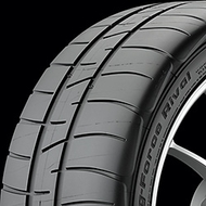 New Top Contender in Extreme Performance Summer Category: Introducing the BFGoodrich g-Force Rival