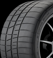 Sticky Tires for Your Fast Car: Tires You Can Drive on the Road and Take to the Track