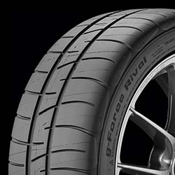 Preview: BFGoodrich g-Force Rival S