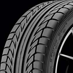 Update on the BFGoodrich g-Force Sport COMP-2