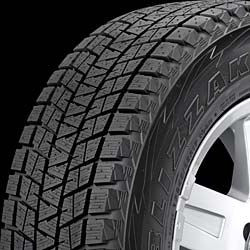 Best Winter Tires for Snow for Crossovers and SUVs