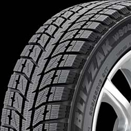 Bridgestone Winter Tire Driving School